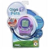 : Giga Pets Pixie Handheld Game