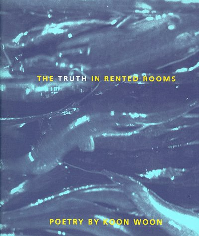 The Truth In Rented Rooms - Seattle Washington Mall