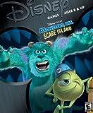 Disney Interactive Studios Pc For Games