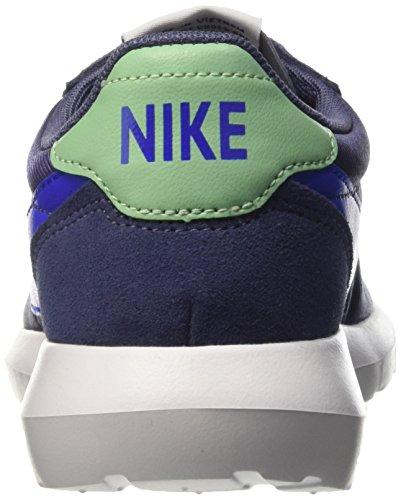 Zapatillas Blue 1000 White Ld Negro Rcr Gris Steel Deporte Enml Grn Mujer Nike para de W Roshe 1IOnOwgq