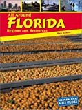All Around Florida, Bob Knotts, 140340562X