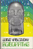 Robopaths, Lewis Yablonsky, 0672516640