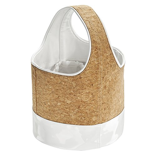 cork countertop - 6