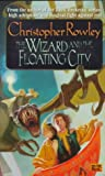 img - for Wizard and the Floating City (Bazil Broketail) book / textbook / text book