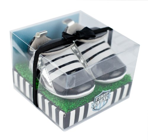 8f45287da Jual First Cleats Baby Infant Novelty Footwear - Sneakers