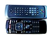 New 3D XRT303 Qwerty keyboard remot
