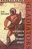 The Gladiators, Fik Meijer, 0312348746