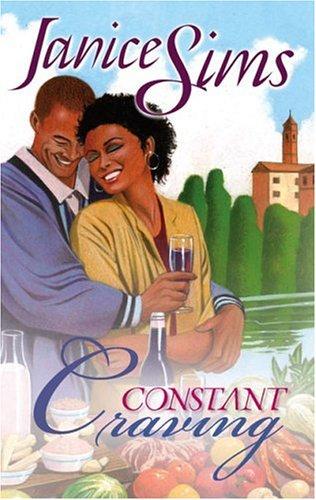 Search : Constant Craving (Arabesque)