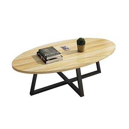 Amazon Com Magazine Table Coffee Table Fashion Sofa Side Table