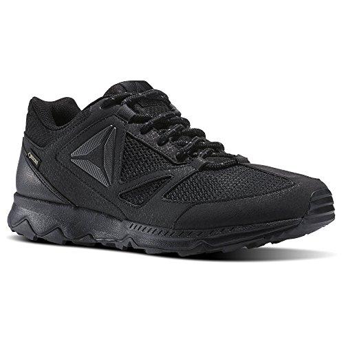 Gtx Grey De Black Chaussures Fitness 5 Skye 0 Homme coal Reebok ash Peak EACxqw