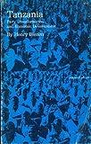 Tanzania, Henry S. Bienen, 0691000123