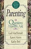 Parenting, Kathy Peel, 0880704616