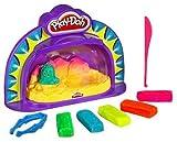 : Play-Doh Make ?n Display Stage Show (Aquarium Theme)