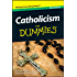 Catholicism For Dummies®, Mini Edition