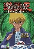 Yu-Gi-Oh, Vol. 3 - The ESP Duelist Saga 2
