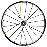 Mavic Crossmax SL Pro 27.5'' Mountain Rear Wheel