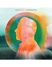 A Pill For Loneliness (2LP Colour Vinyl)