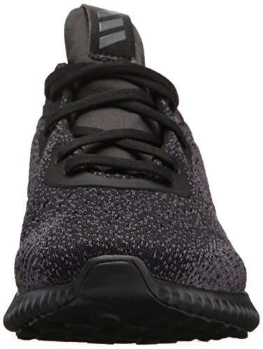 Pictures of adidas Kids' Alphabounce EM Core Black/Night AH2645 6