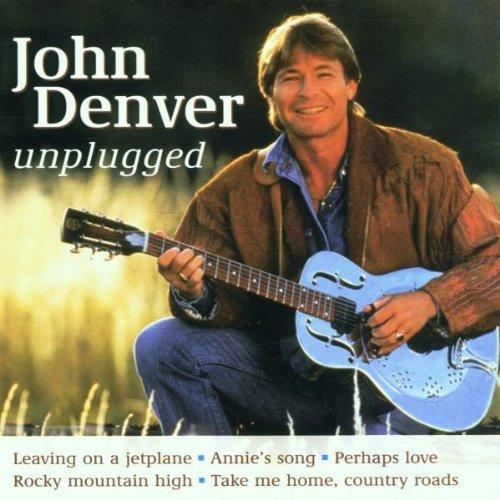 John Denver-Unplugged-CD-FLAC-2001-LoKET Download