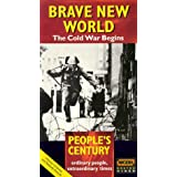People's Century: Brave New World