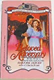 Beloved Adversary, Marjorie DeBoer, 0446351598