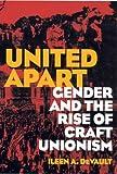 United Apart, Ileen A. Devault, 0801427681