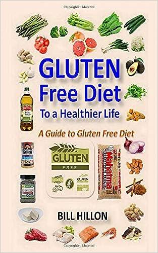 how effective is gluten free diet