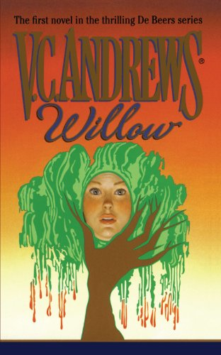 Willow (DeBeers) - V.C. Andrews