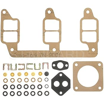 Standard Motor Products PG4 Gasket Pack