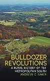 "Andrew C. Baker, ""Bulldozer Revolutions: A Rural History of the Metropolitan South"" (U Georgia Press, 2018)"