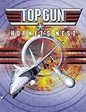 Top Gun - Hornest's Nest