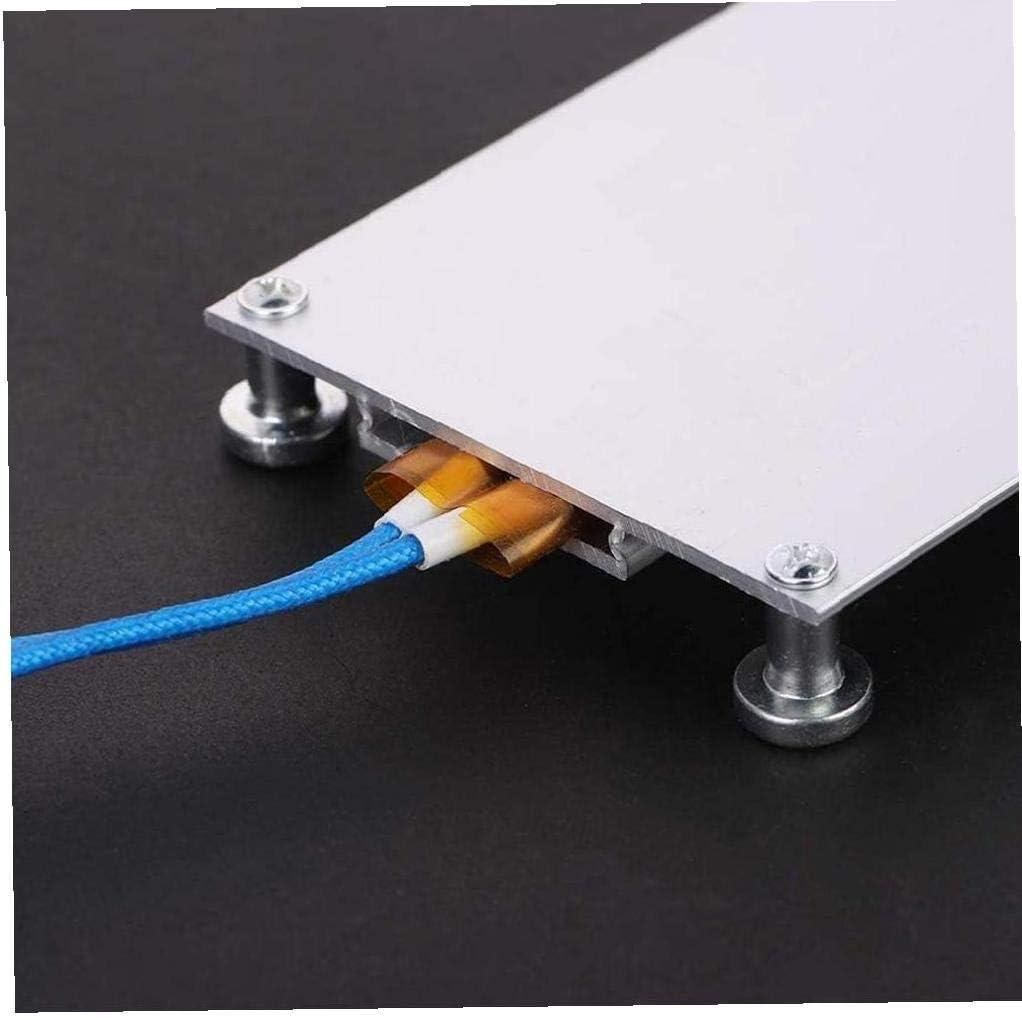 asdfwe 220v 300w LED Remover PTC Riscaldamento di Saldatura del Circuito Integrato per La Saldatura Work