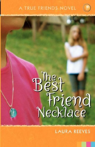 Price comparison product image The Best Friend Necklace