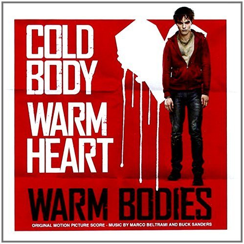 Warm Bodies by Red River Entertaint