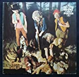 Jethro Tull - This Was - Island Records - 6339 002