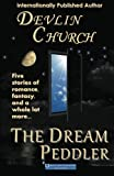 The Dream Peddler, Devlin Church, 1475084234