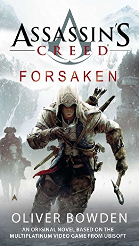 Assassin's Creed: Forsaken ()