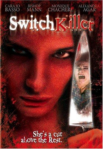 - Switch Killer