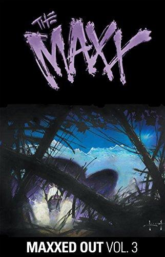 the-maxx-maxxed-out-vol-3