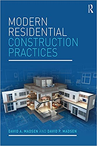 modern-residential-construction-practices