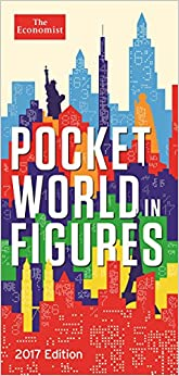 economist pocket world in figures 2017 ile ilgili görsel sonucu
