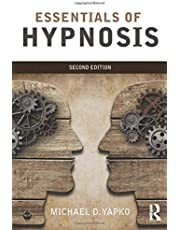 Essentials of Hypnosis