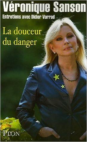 La douceur du danger : Entretiens avec Didier Varrod pdf