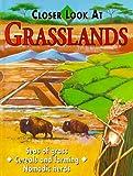 Grasslands, Susie Behar, 076131153X