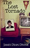The Lost Tornado: A cross between Kes and Angela's Ashes. Sad and laugh-out-loud humour