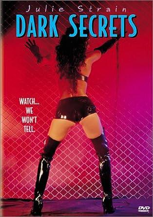 dark secrets julie strain