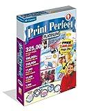Print Perfect Platinum
