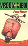 Vroom with a View, Peter Moore, 1933572019
