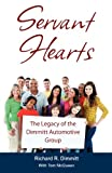 Servant Hearts, Dimmitt Automotive Group, 1624191932