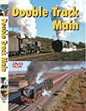 Double Track Main - Steam in South Africa (Greg Scholl Video Productions) [DV...